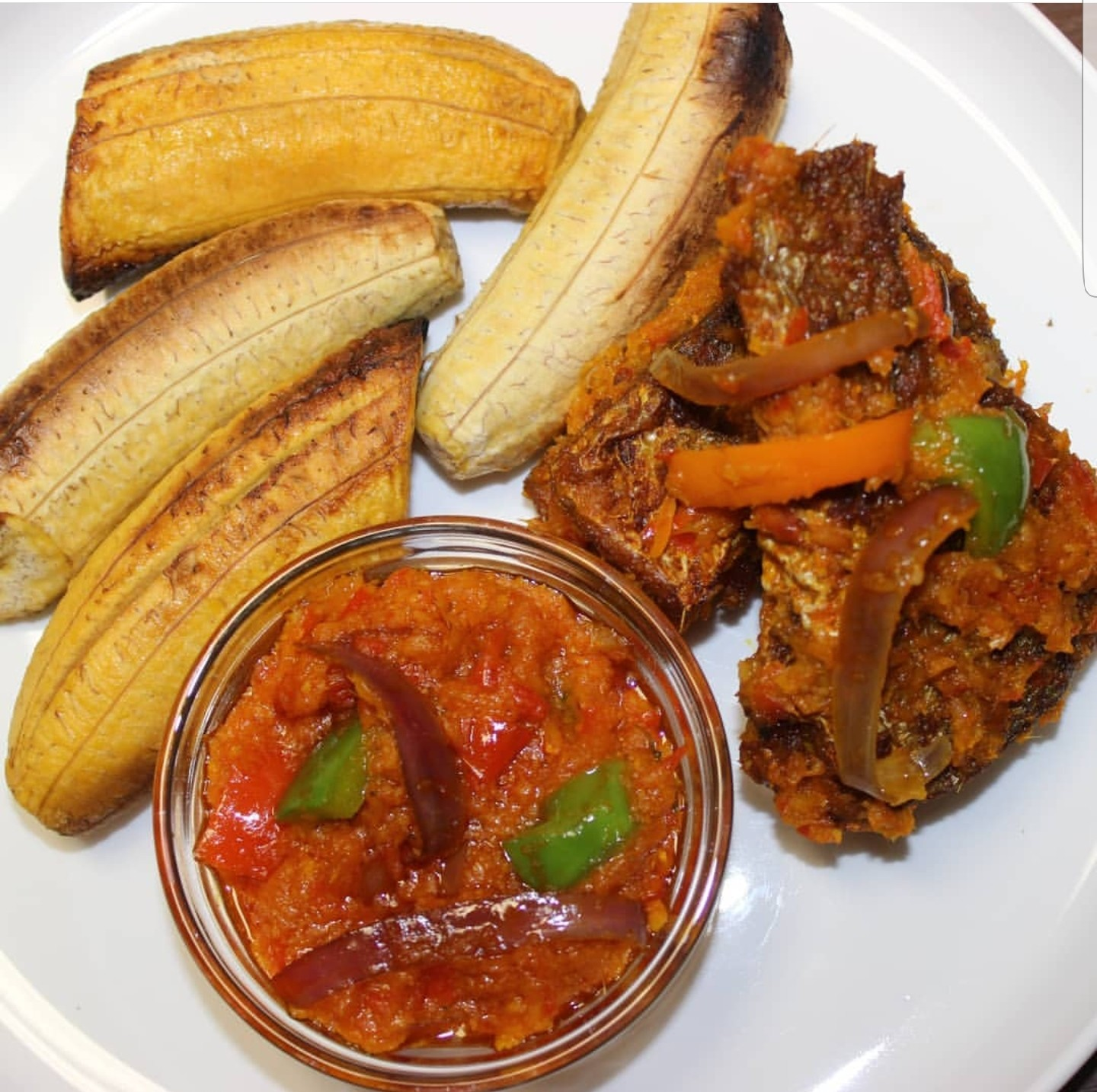 Plantain can help reduce high blood pressure and the risk of Stroke!